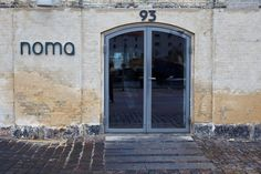 EAT: Noma has been voted the #1 restaurant in the world for several years. 20 course menu costs $265 USD (plus 25% tip).