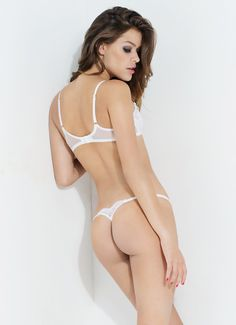 marcela-vivan-sextastic-in-lingerie-agent-provocateur-10-jpg-7dd8923a.jpg (1200×1654)