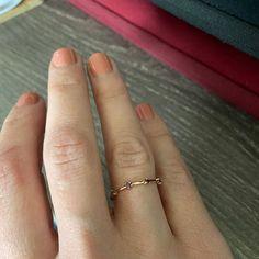 Plain Gold Bracelet Gold Bangle Bracelet Simple Real Gold | Etsy Thin Gold Rings, Dainty Gold Rings, Diamond Stacking Rings, Engraved Bracelet, Gold Bangle Bracelet, Love Bracelets, Plain Gold Bangles, Solid Gold Bangle, Diamond Sizes