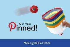 Fun Double Dare, Milk Jug, Classroom Ideas, Fun, Classroom Setup, Classroom Themes, Hilarious