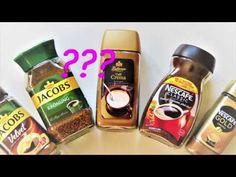 Dalgona káva - ktorá je najlepšia? Nescafe, Diy, Bricolage, Do It Yourself, Fai Da Te, Diys