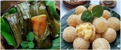 Cita rasanya ngangeni Indonesian Desserts, Indonesian Food, Nasi Liwet, Pineapple Tart, Cooking For Beginners, Traditional Cakes, Dim Sum, Diy Food, Food And Drink