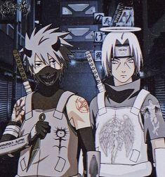 Anime Naruto, Naruto Uzumaki Art, Anime Ninja, Itachi, Boruto, Chica Anime Manga, Art Anime, Anime Kunst, Naruto And Sasuke Wallpaper