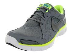 Amazon.com: Nike Men's Flex Experience RN 2 Running Shoe: Shoes