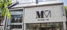 20 years of Miss-M 20 Years, Broadway Shows, Fashion, La Mode, Fashion Illustrations, Fashion Models