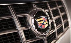 Manual Motor: Cadillac Manual Download