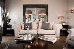 Great living room decor