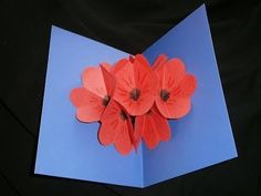 http://youtu.be/Eh8jMFJXyTs Pop-up flower card