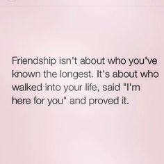 Happy Girl Quotes, Real Life Quotes, Girly Quotes, Abusive Relationship Quotes, Boyfriend Quotes Relationships, Words Quotes, Sayings, Qoutes, True Friendship Quotes