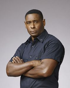 David Harewood stars as Hank Henshaw in the new action-adventure drama SUPERGIRL, on the CBS Television Network.© 2015 WBEI. All rights reserved. Supergirl Season, Supergirl 2015, David Harewood, Superhero Tv Shows, Netflix, Black Lightning, Martian Manhunter, Dc Movies, Comic Games