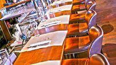 Le Boudoir Boudoir, Lounge, St Joseph, Lofts, Drinks, Airport Lounge, Saint Joseph, Loft Room, Drinking