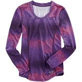 Bold Long Sleeve - In the Gym - Shop By Activity - Categories - Title Nine