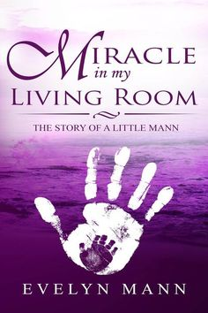 Go to Eveleyn's website to order her book. Great testimony of God's faithfulness.