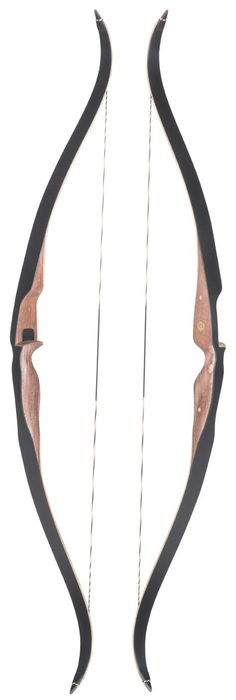Check out the deal on Bear 58 Grizzly Recurve at 3Rivers Archery Supply Get Yours at https://www.etsy.com/shop/ArcherySky
