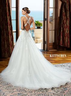 http://www.fashiondivadesign.com/dresses/wedding-dresses/