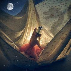 moon*