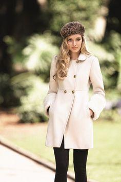 Long Winter Coats for Women On Sale | 2012 women plus size winter ...