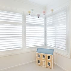 #plantationshutters #blinds #blindscleaning #curtaincleaning #curtaininstallation  https://myhomeblindsandcurtains.com.au