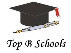 There are many B Schools in India. Choosing the best among them is certainly a herculean task. For more info Do Visit at:- http://goo.gl/hk1k7i