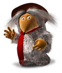 The Wombles Underground, overground wombling free. Childhood Images, 1970s Childhood, My Childhood Memories, Childhood Toys, Childhood Characters, Kids Tv, 90s Kids, 90s Cartoons, Classic Tv