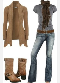 Find More at => http://feedproxy.google.com/~r/amazingoutfits/~3/16c-Hv-YOzs/AmazingOutfits.page