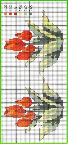Thrilling Designing Your Own Cross Stitch Embroidery Patterns Ideas. Exhilarating Designing Your Own Cross Stitch Embroidery Patterns Ideas. Cross Stitch Boards, Mini Cross Stitch, Cross Stitch Heart, Beaded Cross Stitch, Cross Stitch Flowers, Cross Stitch Embroidery, Embroidery Patterns, Cross Stitch Designs, Cross Stitch Patterns