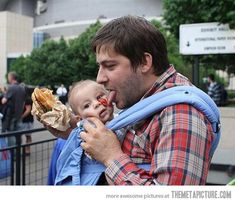 Parenthood photos show funny pictures that only moms and dads will appreciates. The funny parenting photos illustrate the joys of motherhood and fatherhood. Funny Memes, Funny Dad, Funny Logic, Hilarious Jokes, 9gag Funny, Parenting Fail, Parenting Humor, Parenting Styles, Bullshit