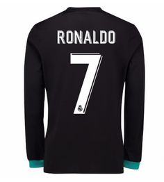 tectopjersey is a leading discount soccer kits online,We specialise in cheap soccer jerseys,soccer team kits,wholesale team jerseys. Real Madrid Team, Real Madrid Jersey 2017, Real Madrid Soccer, Neymar, Messi, Real Madrid Cristiano Ronaldo, Ronaldo Jersey, Manchester United, Barcelona