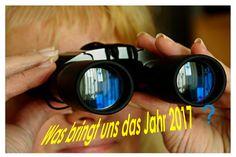 Binoculars, Website, Pictures, People