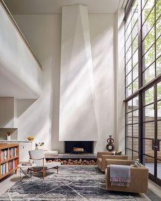 1352 best loft ideas images on pinterest home decor design