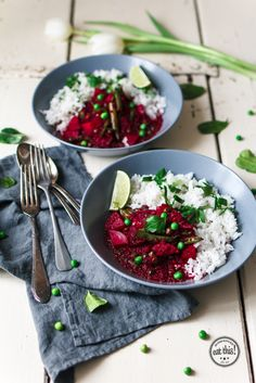 Rote Bete-Curry-2