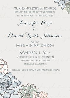 black tie wedding invitation black and silver invitation wedding invitations ideas pinterest black tie black tie wedding and weddings - Wedding Invitations With Rsvp Included