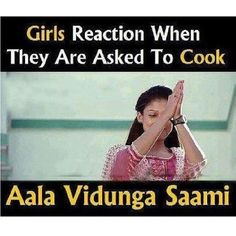 tamil movie meme - Google Search