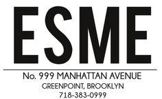 GREENPOINT - dinner or brunch Manhattan Ave @ Huron