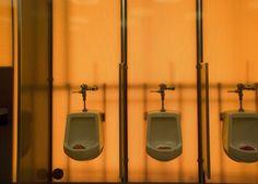 Image result for oma bathroom