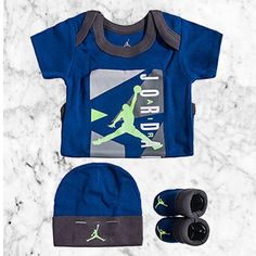 reputable site 516e8 5d126 Men s Clothing, Shoes, and Accessories   Jimmy Jazz Jordan Boys, Boys  Accessories,
