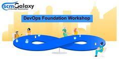 DevOps Foundation Workshop with Wells Fargo by scmGalaxy  #DevOps #DevOpsFoundationWorkshop #scmGalaxy #DevOpsTraining #DevOpsOnlineTraining #DevOpsWorkshop