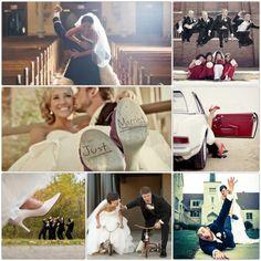 Lustige Hochzeitsbilder Bildergalerie
