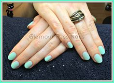 Ideas on Pinterest | Shellac, Iced Cappuccino and Shellac Nails