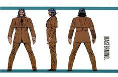 Brotherhood of Mutants: Mastermind Marvel Villains, Marvel Vs, Marvel Characters, Marvel Heroes, Marvel Comics, Marvel Comic Universe, Comics Universe, X Men, Comic Poster
