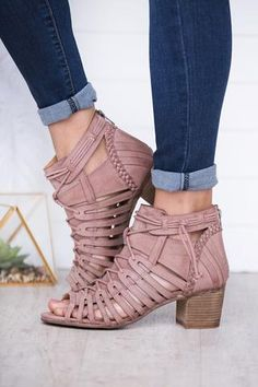 4df887685f9 69 best Shoes lover images on Pinterest in 2018