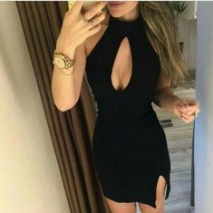 Night out style – Lady Dress Designs Casual Skirt Outfits, Classy Outfits, Sexy Outfits, Sexy Dresses, Trendy Outfits, Cute Dresses, Cool Outfits, Short Dresses, Fashion Dresses