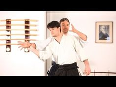 Managing conflict with the Three Steps | Verbal Aikido Website & Blog