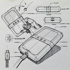 Mappe produktdesign sparlampen bleistift for Mappe produktdesign