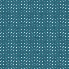 Ousia_TAL_PP-Pattern16 (700x700, 460Kb)