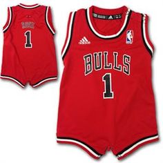 sale retailer 68885 73ba8 19 Best Chicago Bulls Baby images in 2017 | Kid, Boys, Girl ...