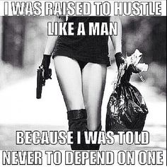 People think he pays my bills he pays none of my I pay my own Life Quotes Love, Girl Quotes, Woman Quotes, Great Quotes, Me Quotes, Funny Quotes, Inspirational Quotes, Qoutes, Boss Bitch Quotes
