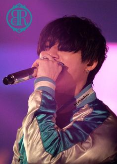 Seoul MADE concert 150426