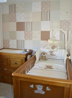 nursery ideas on pinterest teddy bear nursery gender neutral nurse