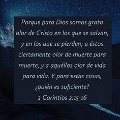 Christ, Word Of God, Words